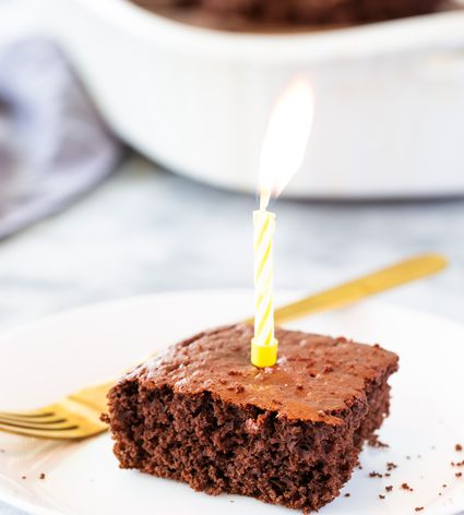 images This Chocolate Summer Dessert Is Only 77 Calories