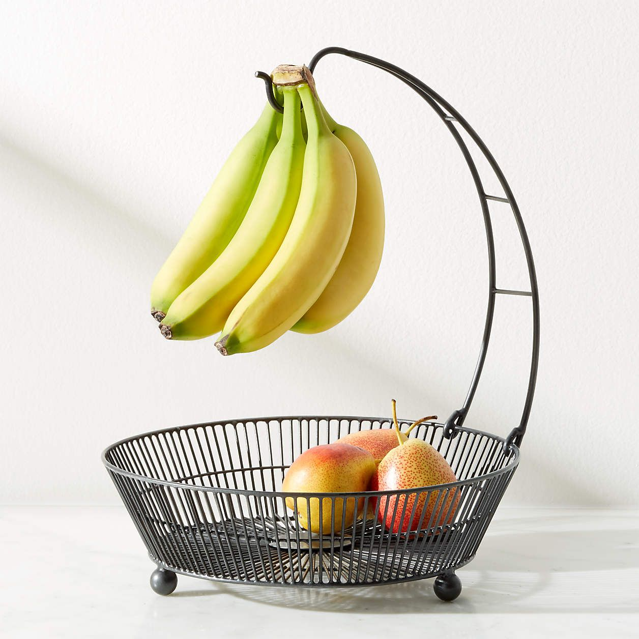 crate-and-barrel-barrett-banana-holder-with-basket
