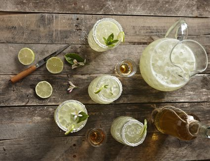 best tequilas for margaritas and shots