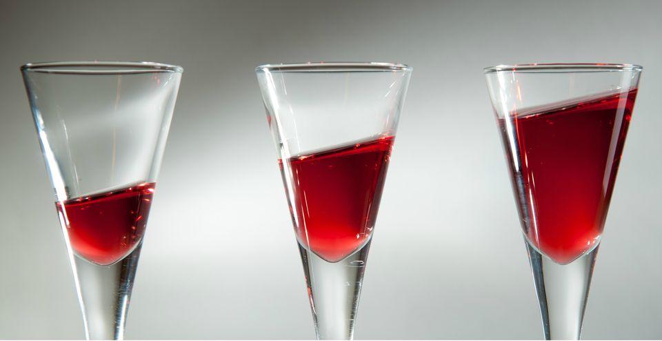 Maraschino (cherry) liqueur