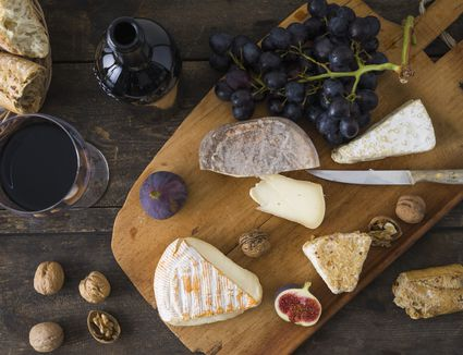 best-cheese-boards