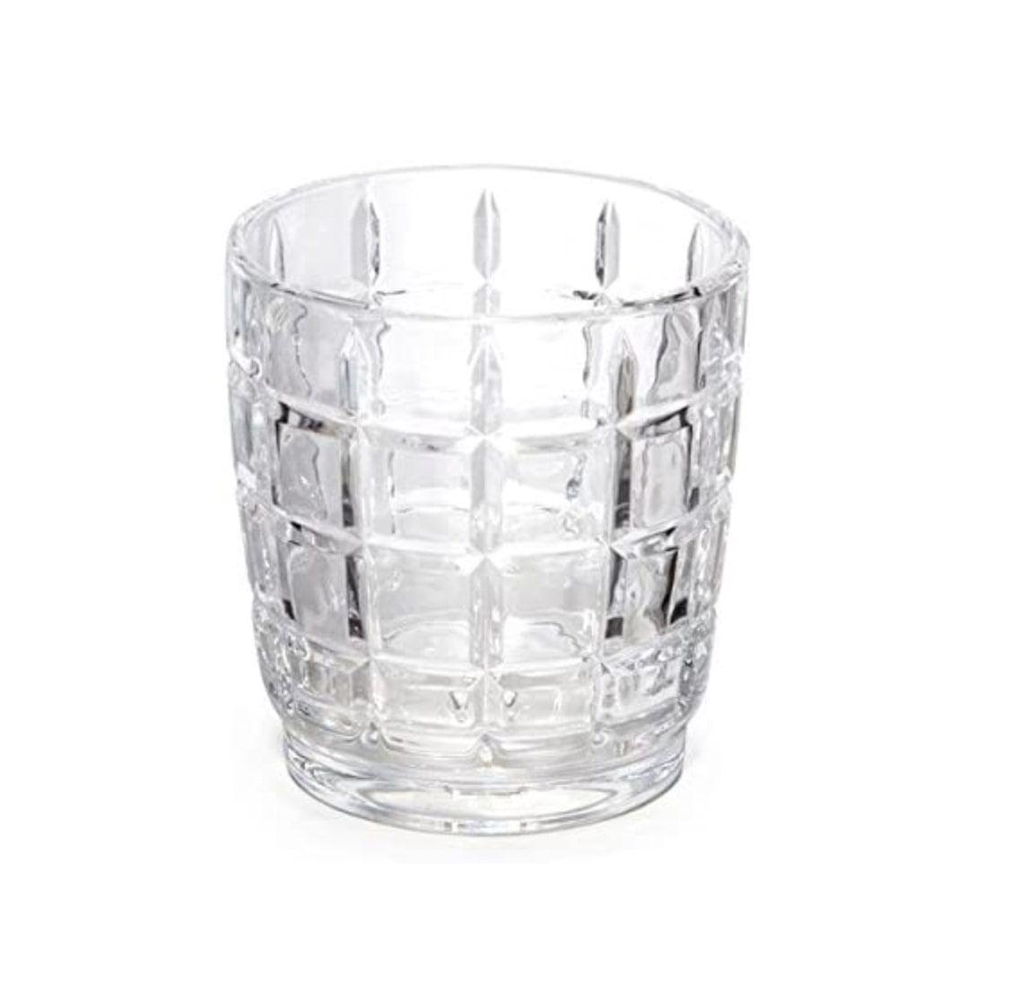 yarai-glass-set