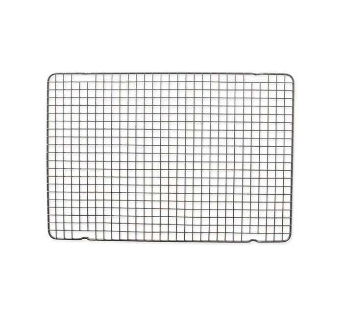 Nordic Ware Oven Safe Nonstick Baking and Cooling Grid