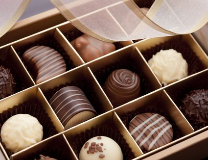 best-valentines-day-chocolates