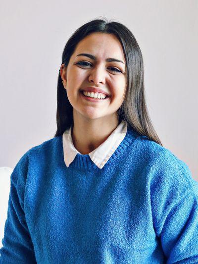Tara Omidvar