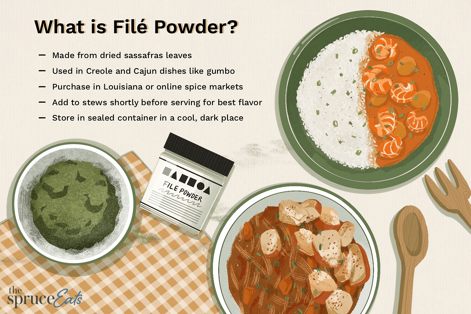 what is file powder