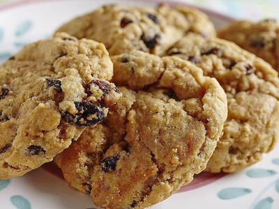 Icebox Cookies And Recipe Ideas