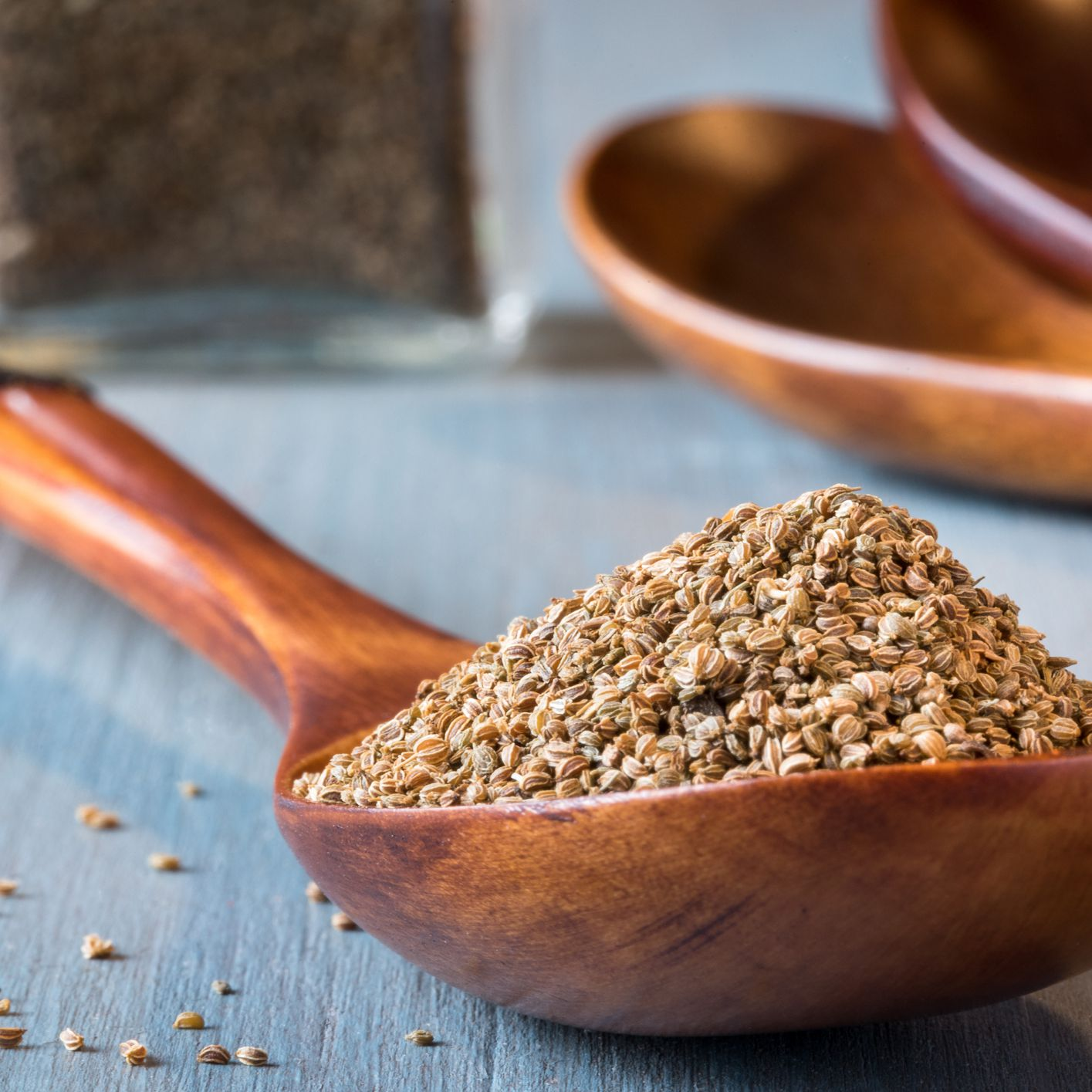 What Is Celery Seed And How Is It Used