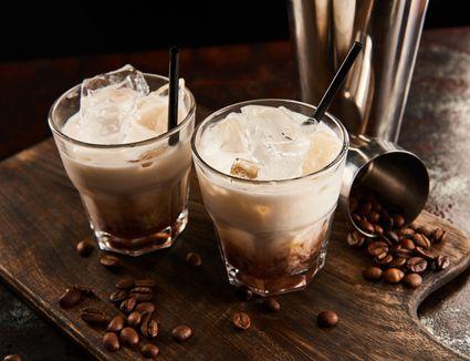 best-coffee-liqueurs