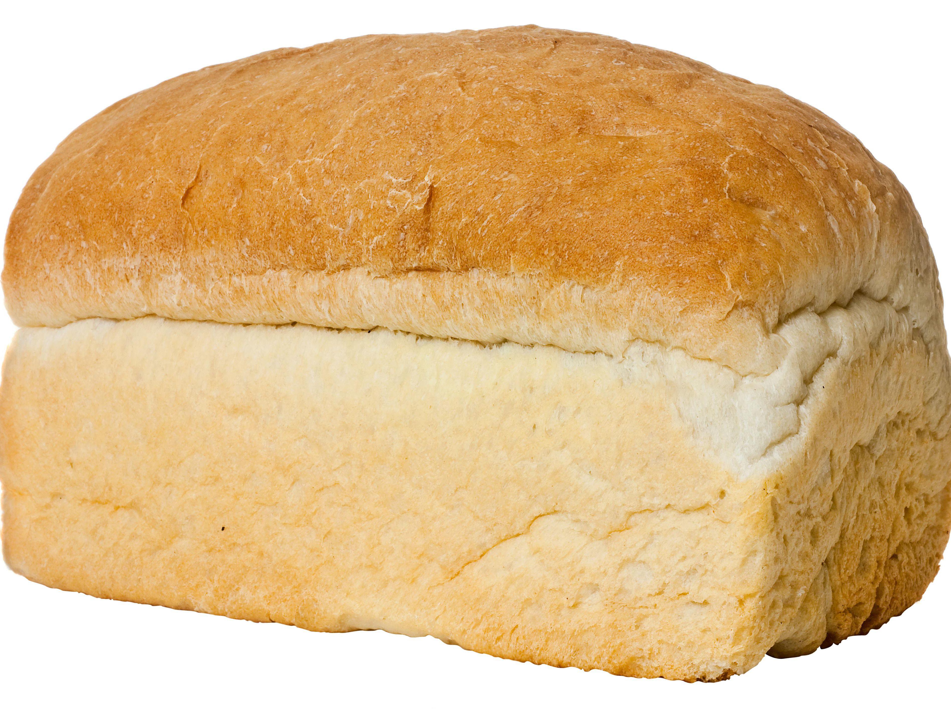 Moist Sour Cream White Bread Recipe