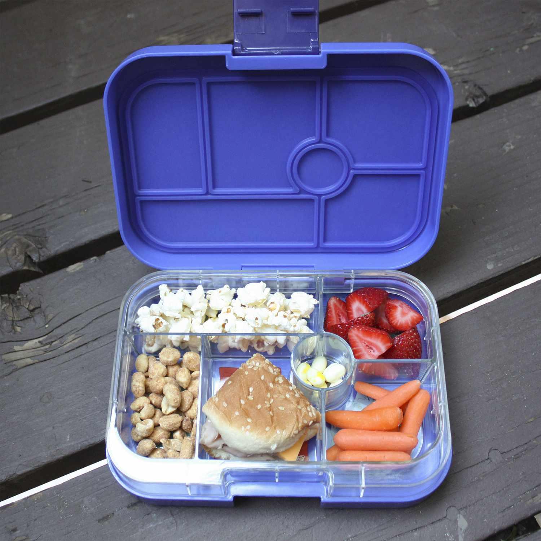 Yumbox Original Leakproof Bento Lunch Box
