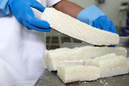 How to Make Salt Cod and Other Salt-Cured Fish