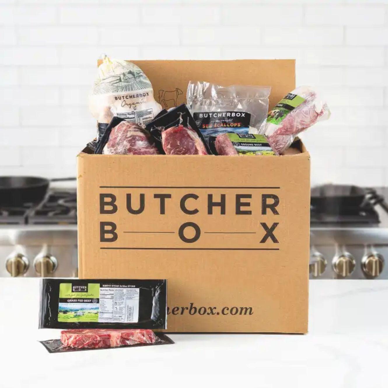 butcher-box-subscription