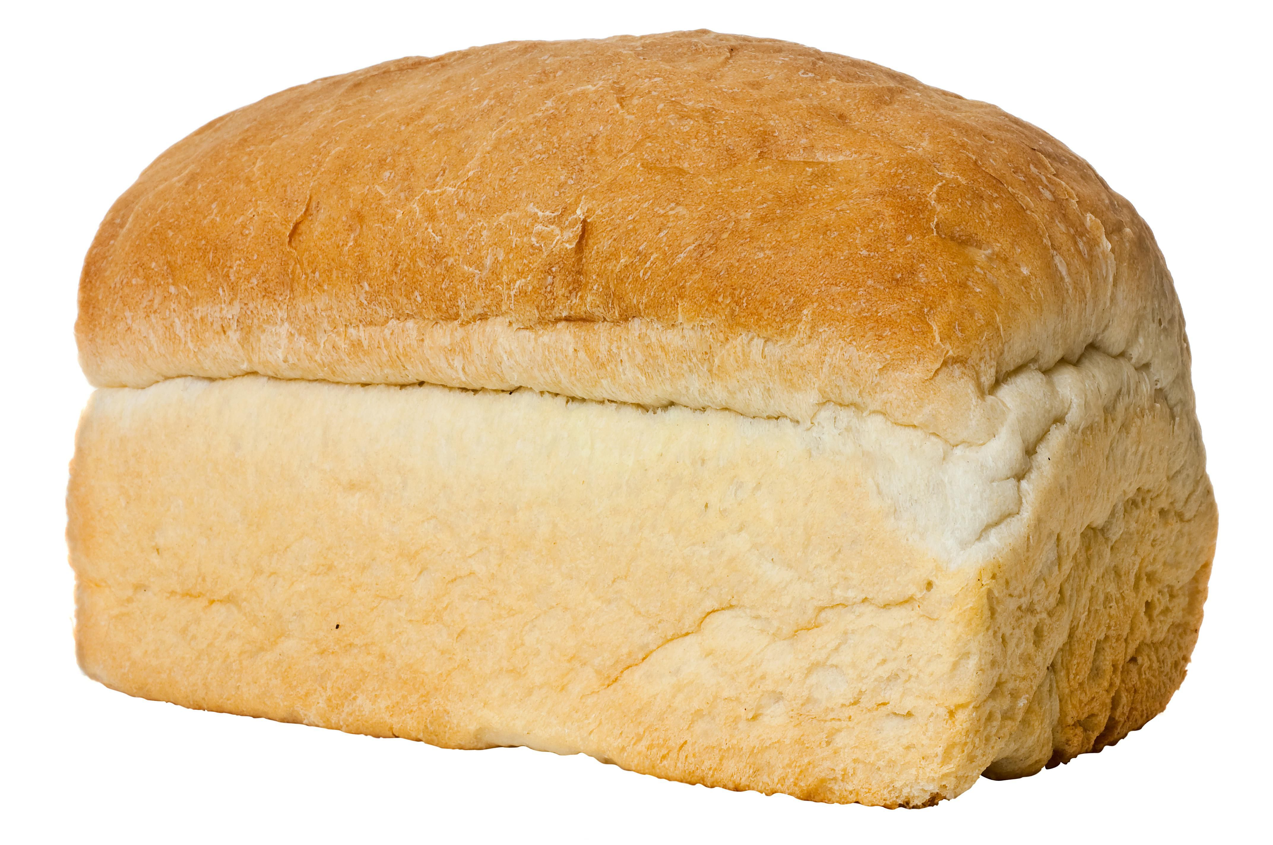 Image result for loaf bread