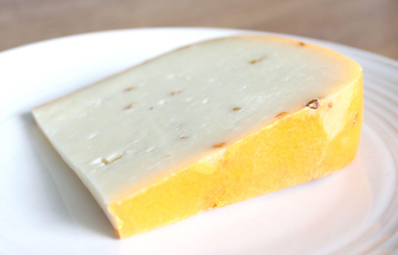 Fenacho cheese