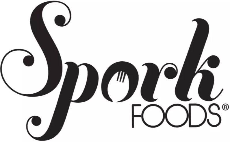 Spork Foods