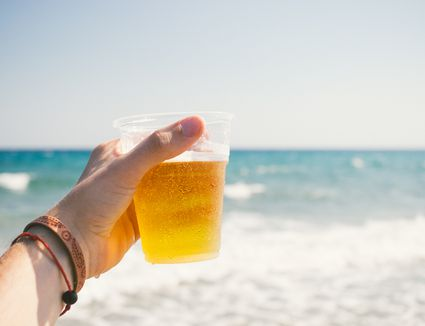 The 10 Best Light Beers to Drink in 2020