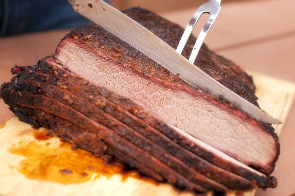 brisket, recipes, beef, receipts