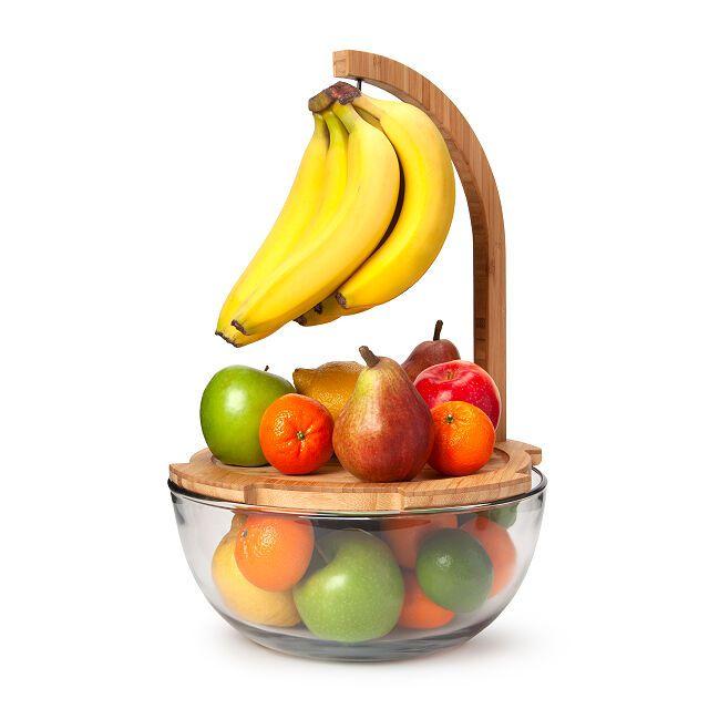 uncommon-good-just-ripe-fruit-bowl