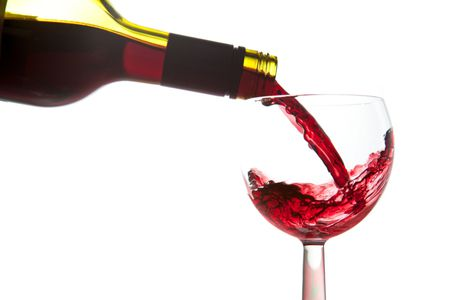Understanding Red Wine Glass Types And Shapes