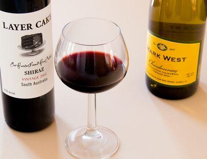 Lamb Dinner Wine Pairings
