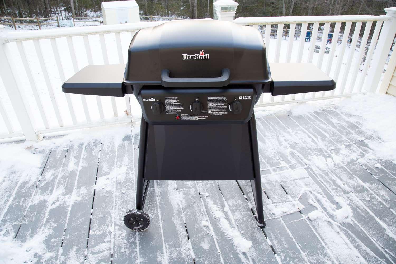 char-broil-classic-360-3-burner-gas-grill-full