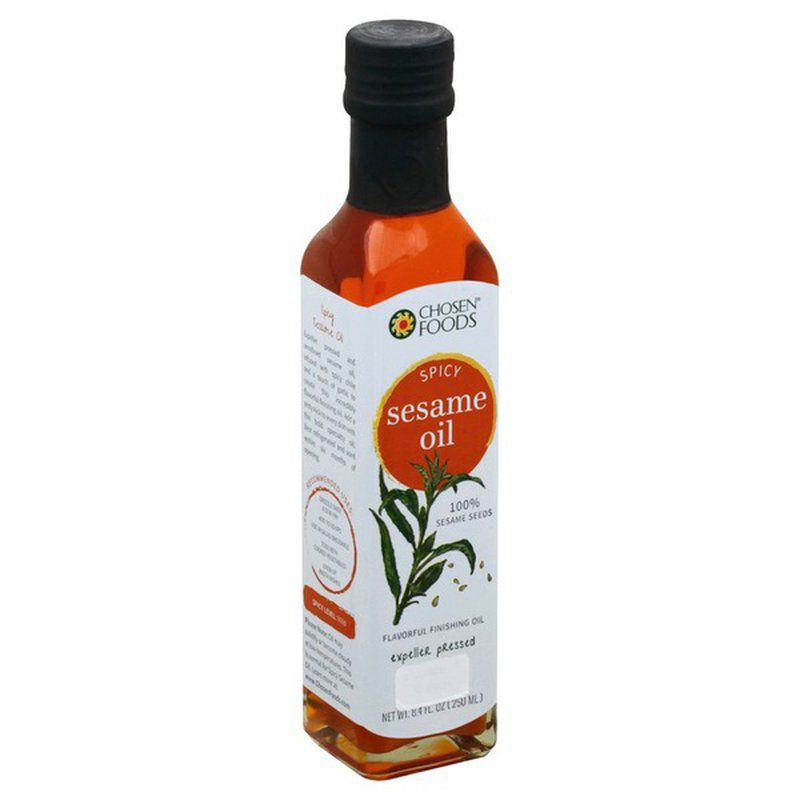 chosen-foods-spicy-sesame-oil