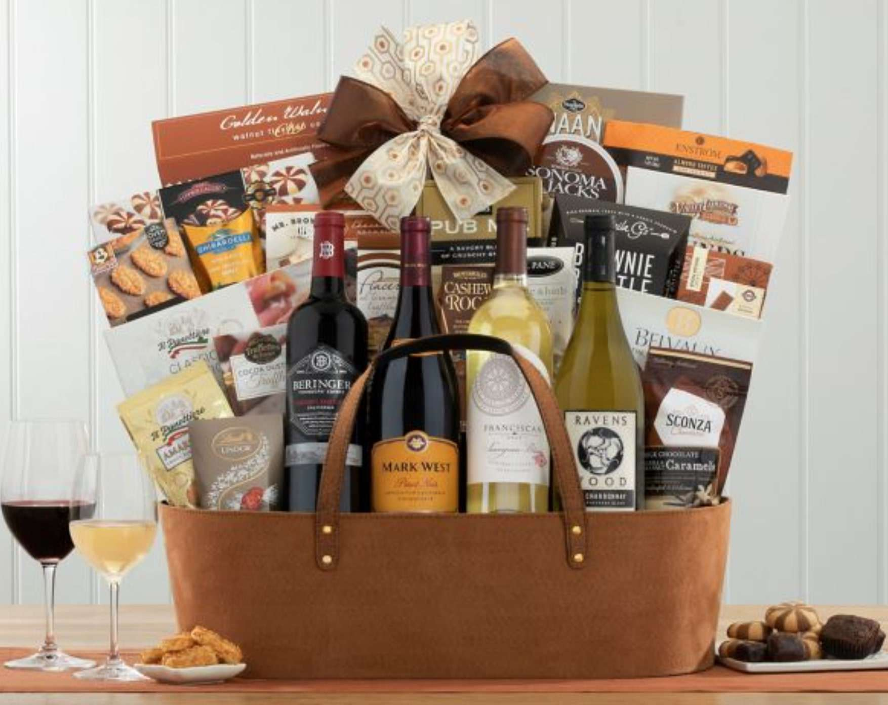 wine-country-tasting-room-quartet-gift-basket