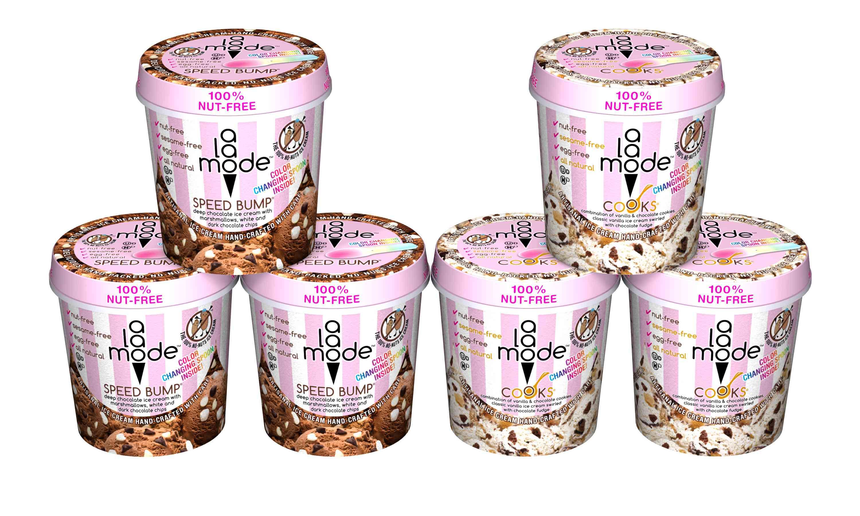 a-la-mode-variety-pack-ice-cream