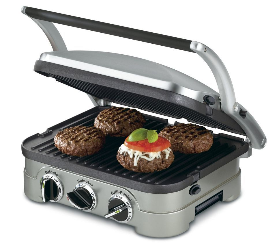 SMOKELESSBBQ Grill SMELL FREE FREE Gift Anbang frying pan Anbang Indoor gril Electric Griddles DNW-101F 110Volt