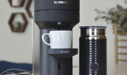 nespresso-vertuo-next-coffee-machine-hero