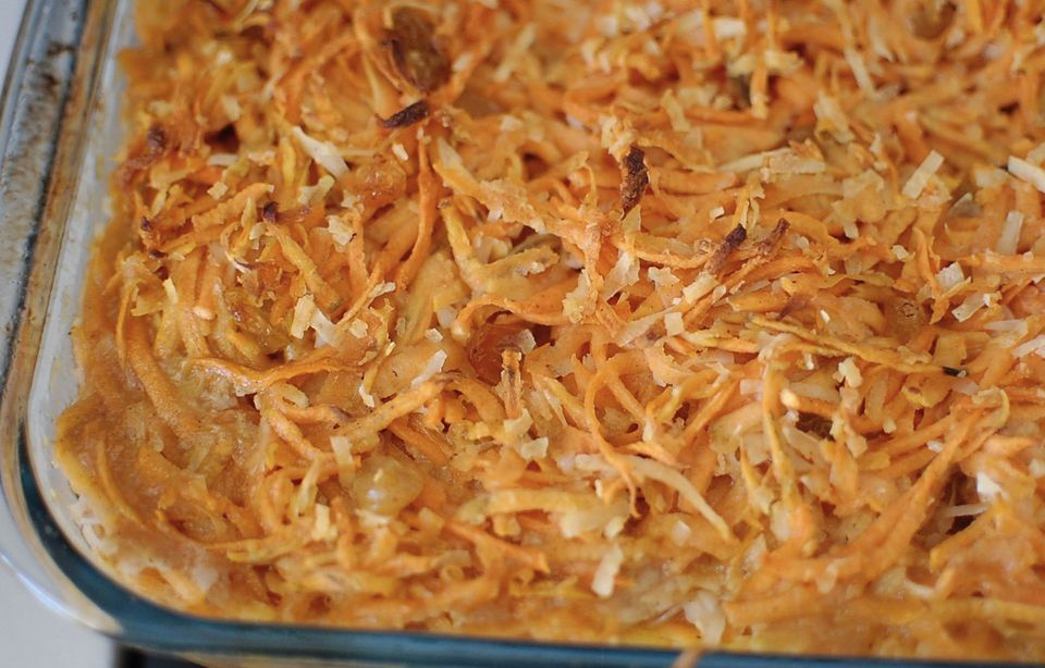 13bees-sweet-potato-kugel.jpg