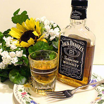 american, whiskey, straight, light, bond, proof, recipes, receipts