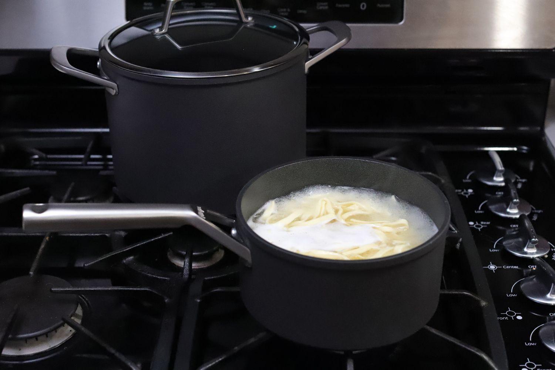 ninja-cookware-set-pot