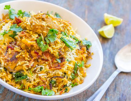 The most popular indian dishes and recipes menu ideas for christmas lunch and dinner indian sides forumfinder Choice Image