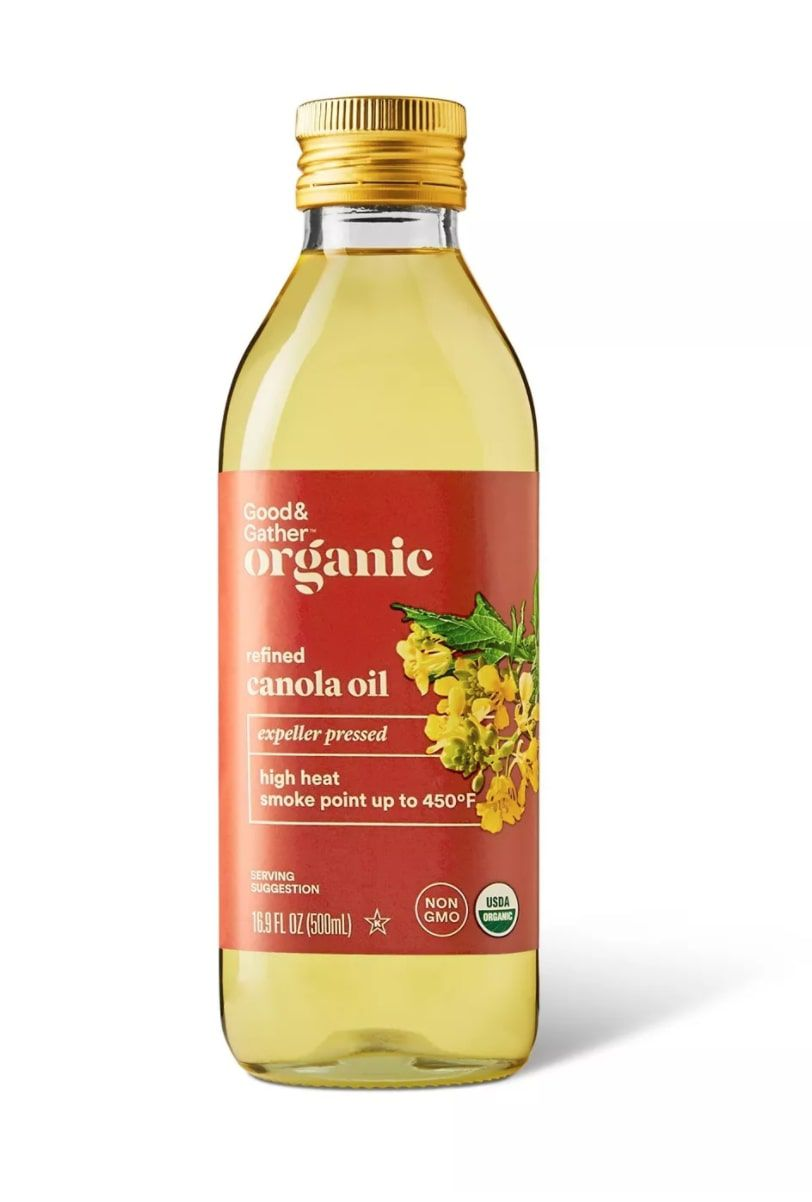 good-and-gather-refined-canola-oil