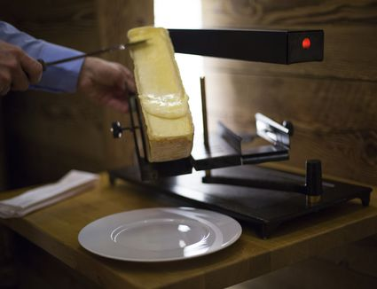 The 7 Best Raclette Grills of 2020