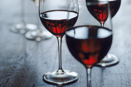 Which Wine Has The Least Sugar