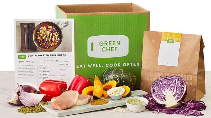prepared food diet natural