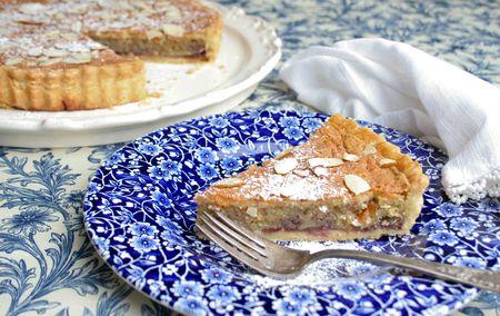 11 British Dessert Dishes With Strange Names
