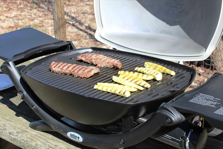 weber-q2200-propane-grill