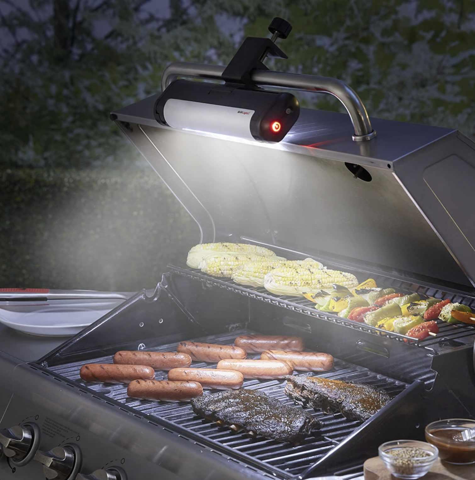 brighter-bbq-grill