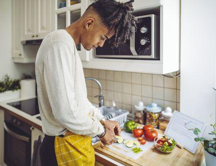 best-meal-prep-cookbooks