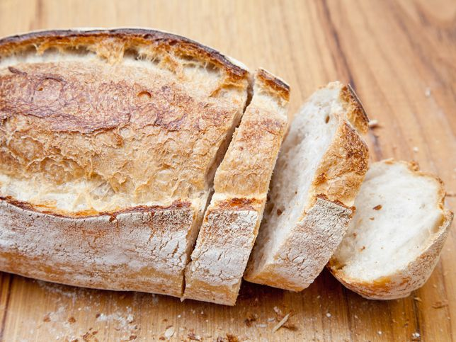 The 8 Best Bread Machines of 2019