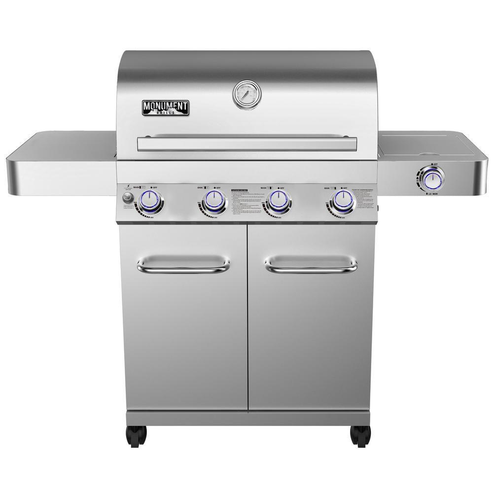 monument-grills