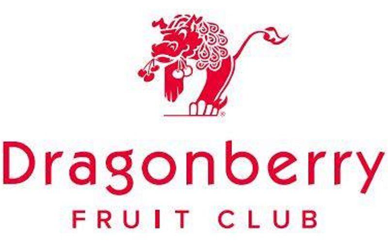 Dragonberry Fruit Club