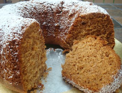 The Ultimate Pareve Chocolate Cake Recipe
