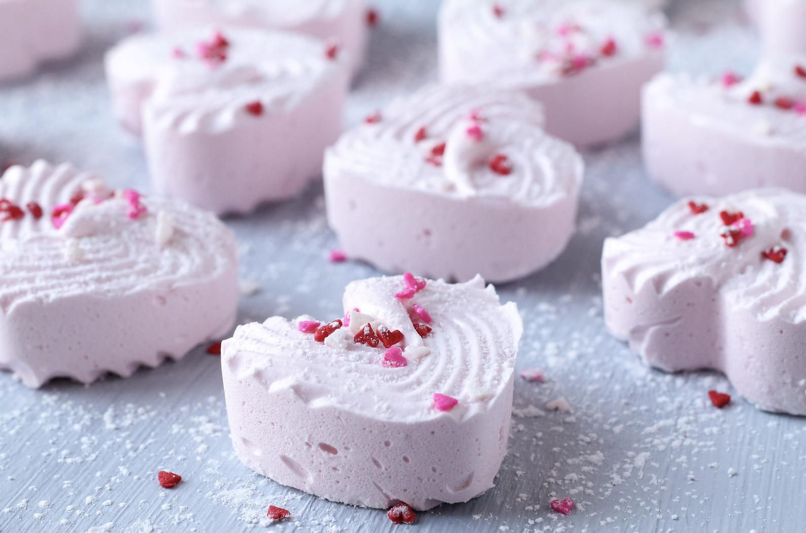 sweetniks-heart-shaped-marshmallows