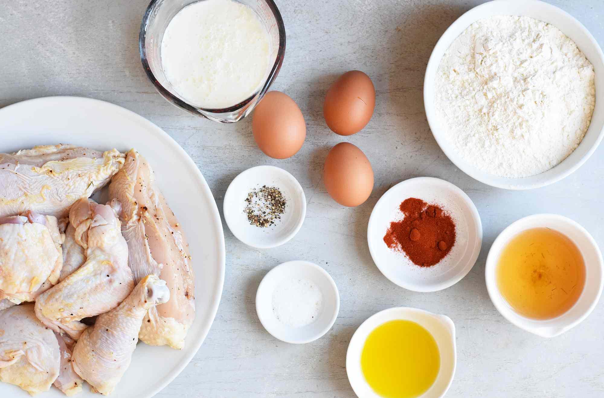 air-fryer-fried-chicken-4777789-01