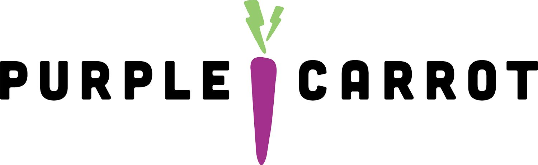 purple-carrot